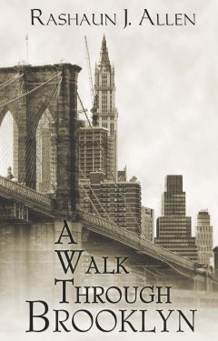 AWalkThroughBrooklyn_RashaunJAllen_Ebook.jpg