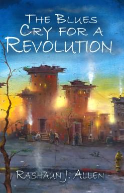 TheBluesCryforRevolution_ebook2