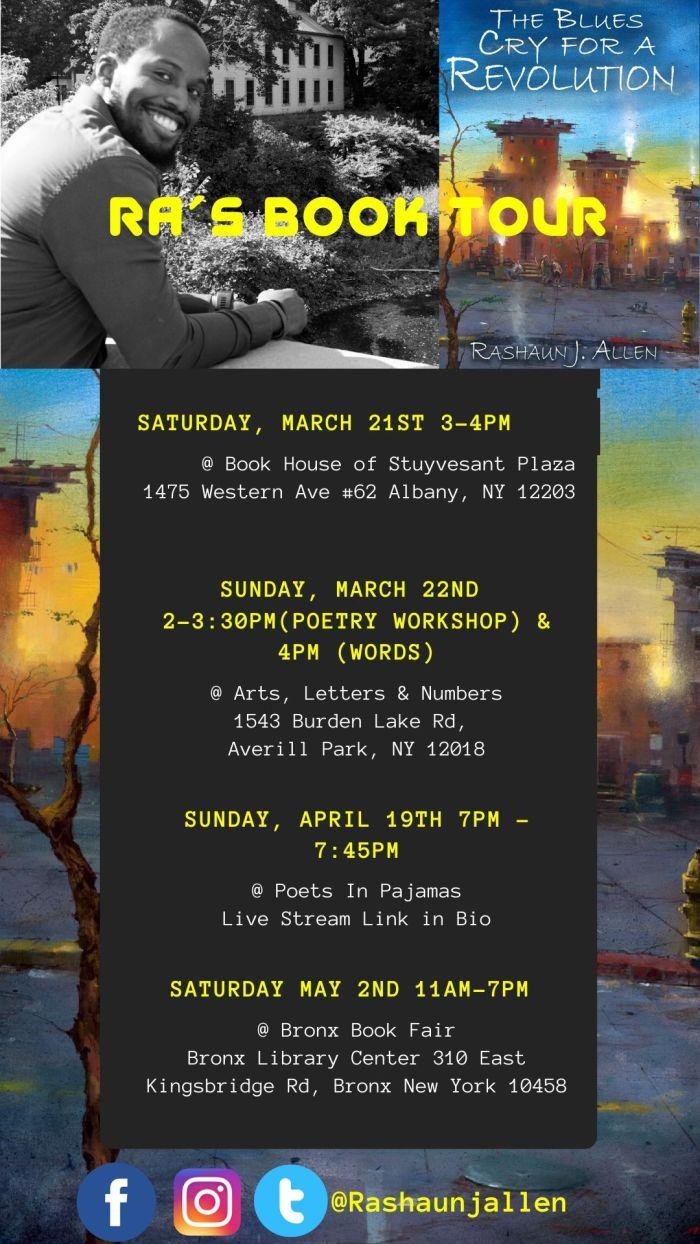 Book Tour Schedule Updated.jpg